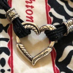 Brighton ❤️ Bracelet NWT